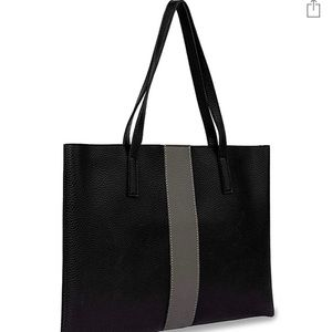 Luck Tote